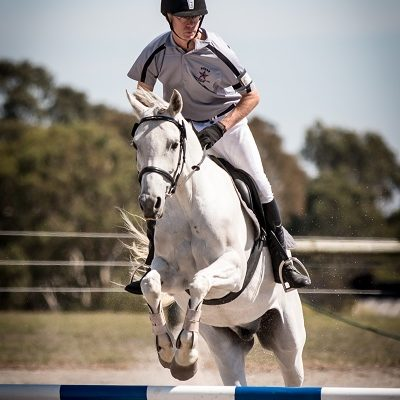 Horse Riding Club Association Of Victoria